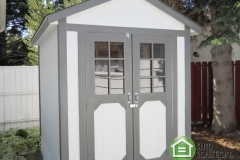6x6-Garden-Shed-The-Willow-5