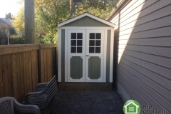 6x6-Garden-Shed-The-Willow-50
