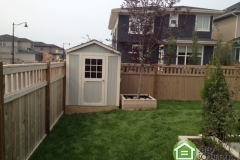 6x6-Garden-Shed-The-Willow-51