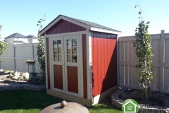 6x6-Garden-Shed-The-Willow-52