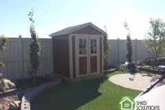 6x6-Garden-Shed-The-Willow-53
