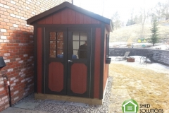 6x6-Garden-Shed-The-Willow-54