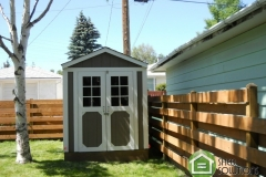 6x6-Garden-Shed-The-Willow-7
