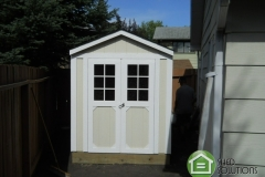 6x6-Garden-Shed-The-Willow-8