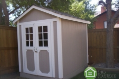 6x8-Garden-Shed-The-Jasper-22