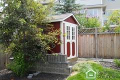 6x8-Garden-Shed-The-Jasper-27