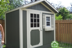 6x8-Garden-Shed-The-Jasper-29