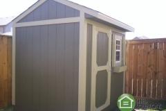 6x8-Garden-Shed-The-Jasper-4