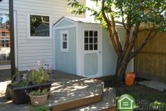 6x8-Garden-Shed-The-Jasper-43