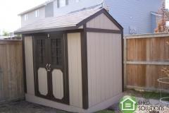 6x8-Garden-Shed-The-Jasper-5