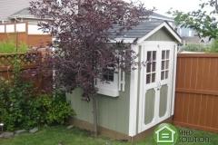 6x8-Garden-Shed-The-Jasper-54