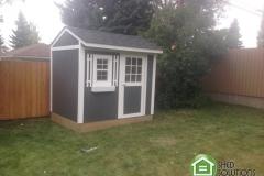 6x8-Garden-Shed-The-Jasper-70