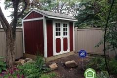 6x8-Garden-Shed-The-Jasper-78