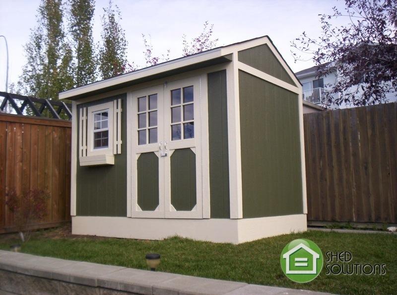 6x10-Garden-Sheds-The-Whistler-14