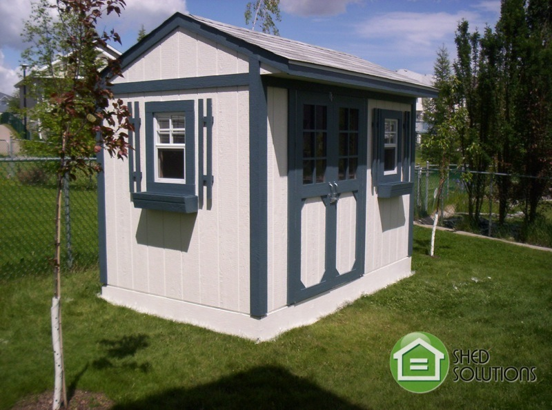 6x10-Garden-Sheds-The-Whistler-17