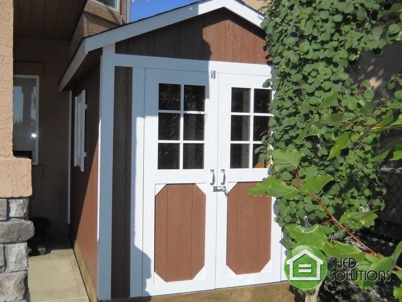 6x10-Garden-Sheds-The-Whistler-34