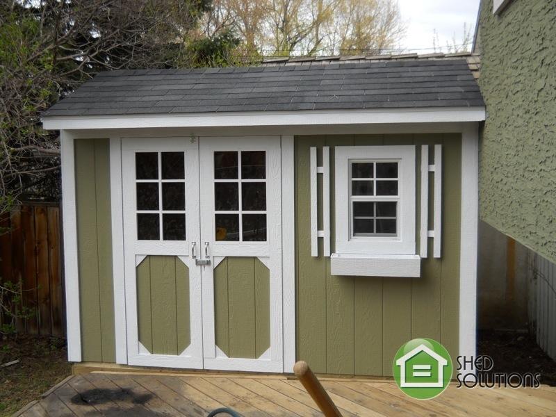 6x10-Garden-Sheds-The-Whistler-43