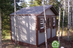 8x10-Garden-Shed-The-York-Front-Gable-1