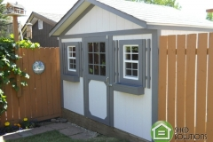 8x10-Garden-Shed-The-York-Front-Gable-11