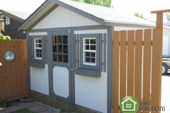 8x10-Garden-Shed-The-York-Front-Gable-12