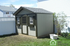 8x10-Garden-Shed-The-York-Front-Gable-14