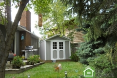 8x10-Garden-Shed-The-York-Front-Gable-15