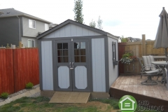 8x10-Garden-Shed-The-York-Front-Gable-17