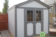 8x10-Garden-Shed-The-York-Front-Gable-18