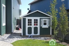 8x10-Garden-Shed-The-York-Front-Gable-19