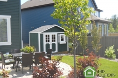 8x10-Garden-Shed-The-York-Front-Gable-20