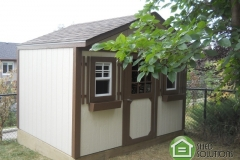 8x10-Garden-Shed-The-York-Front-Gable-21