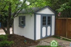 8x10-Garden-Shed-The-York-Front-Gable-26