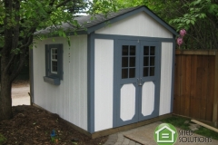 8x10-Garden-Shed-The-York-Front-Gable-27