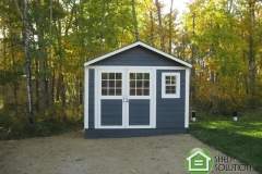 8x10-Garden-Shed-The-York-Front-Gable-28