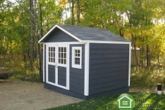 8x10-Garden-Shed-The-York-Front-Gable-29