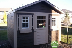 8x10-Garden-Shed-The-York-Front-Gable-3