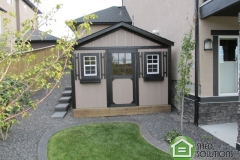 8x10-Garden-Shed-The-York-Front-Gable-31