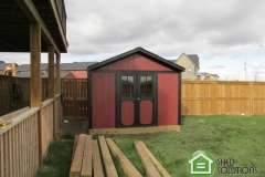 8x10-Garden-Shed-The-York-Front-Gable-32