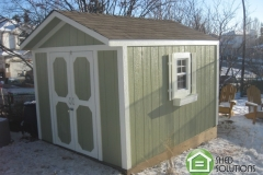 8x10-Garden-Shed-The-York-Front-Gable-34