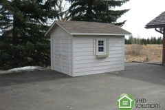8x10-Garden-Shed-The-York-Front-Gable-35