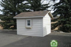 8x10-Garden-Shed-The-York-Front-Gable-36