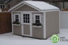 8x10-Garden-Shed-The-York-Front-Gable-4