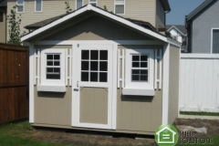 8x10-Garden-Shed-The-York-Front-Gable-41