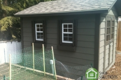 8x10-Garden-Shed-The-York-Front-Gable-42