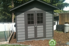 8x10-Garden-Shed-The-York-Front-Gable-44