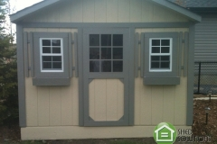 8x10-Garden-Shed-The-York-Front-Gable-45