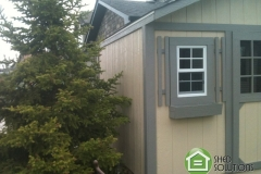 8x10-Garden-Shed-The-York-Front-Gable-46