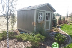 8x10-Garden-Shed-The-York-Front-Gable-47
