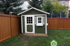 8x10-Garden-Shed-The-York-Front-Gable-48