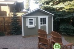 8x10-Garden-Shed-The-York-Front-Gable-49